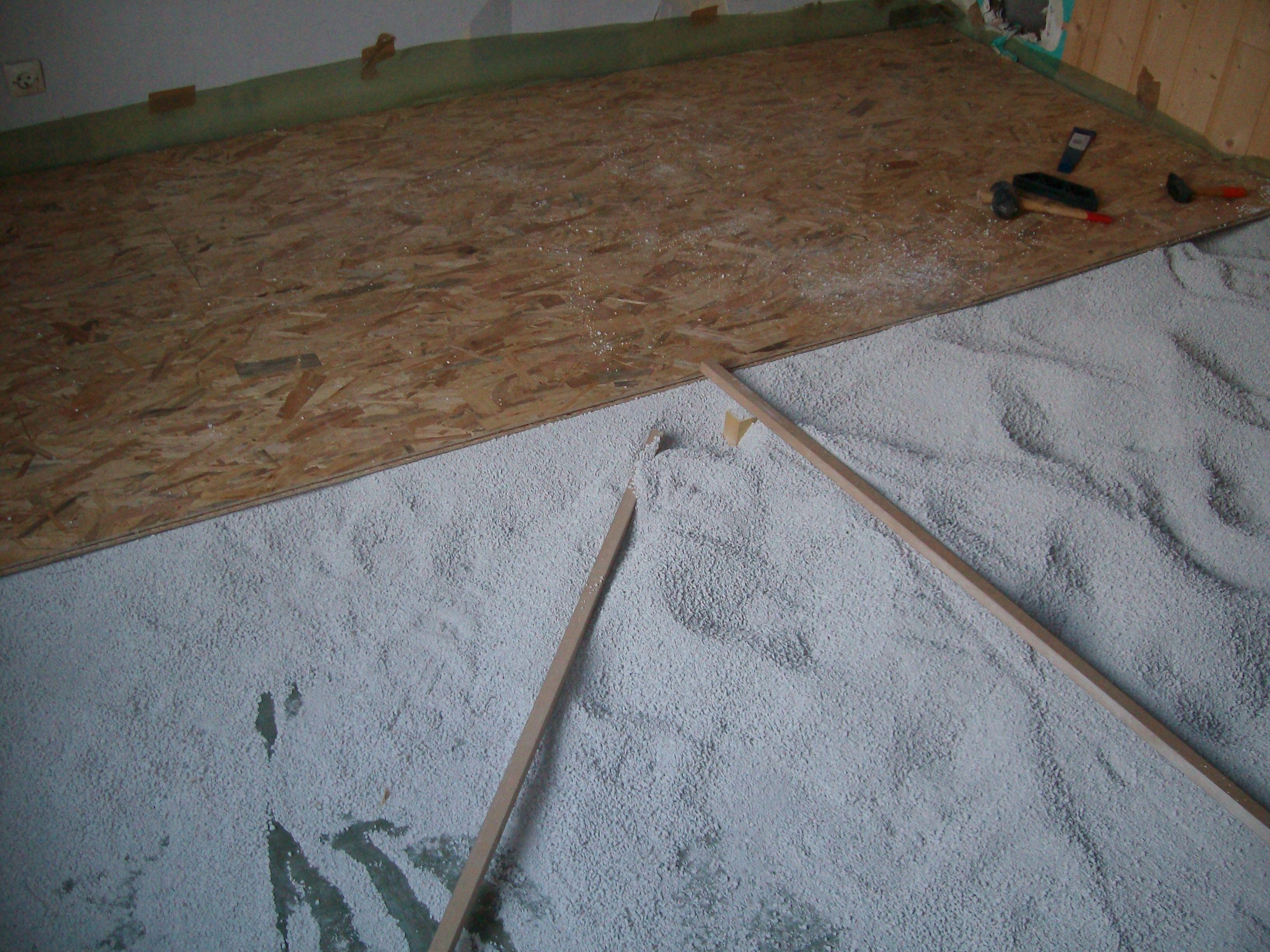 plancher leroy merlin abris de jardin avec plancher leroy merlin with plancher leroy merlin. Black Bedroom Furniture Sets. Home Design Ideas