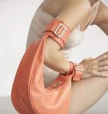 I M Not Sure D Want My Purse Attached Like