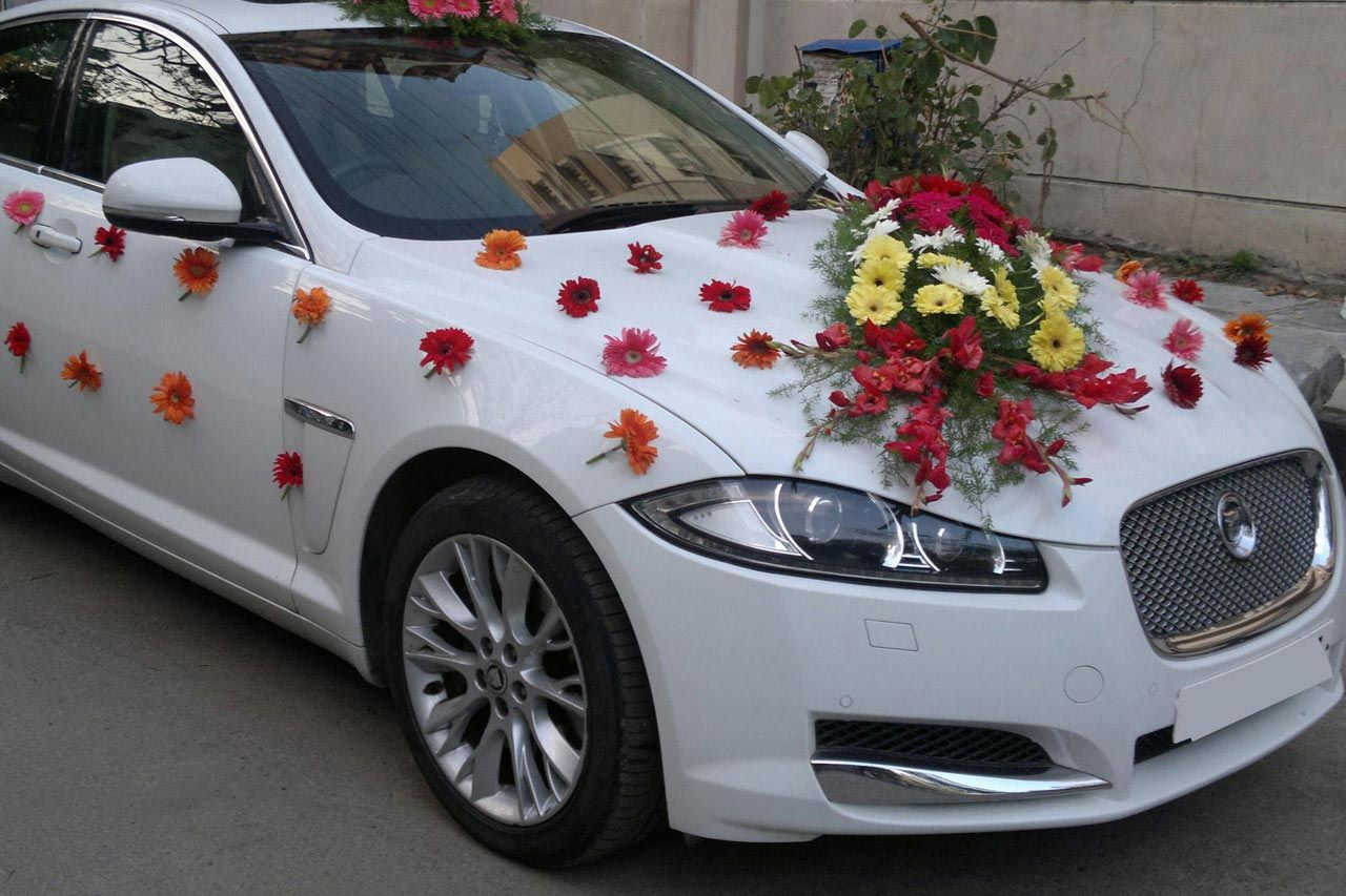 Bhubaneswar Wedding Cars From price 4500Night & Day  We have huge selection for weeding cars includ