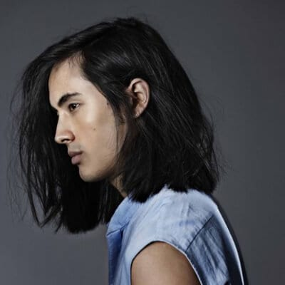 65 Asian Men Hairstyles For An Impeccable Look Men Hairstylist In 2020 Asian Men Long Hair Long Hair Styles Men Asian Men Hairstyle
