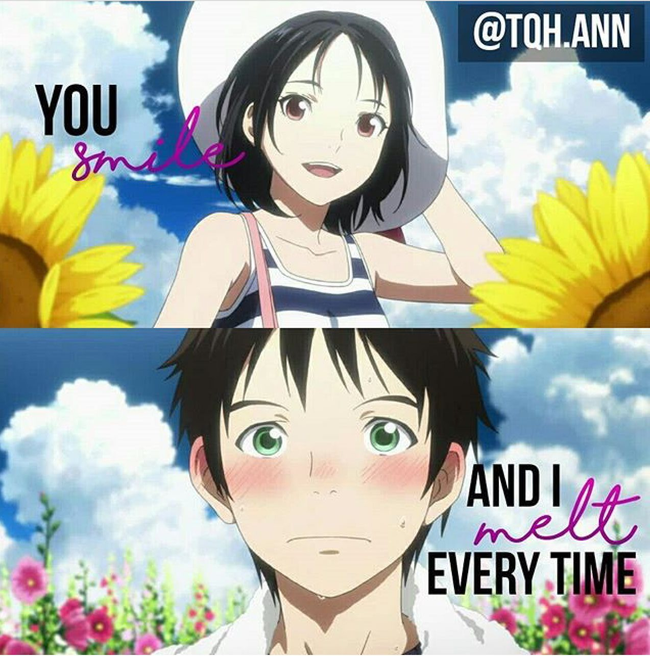 Noragami   Anime love quotes, Anime, Anime quotes