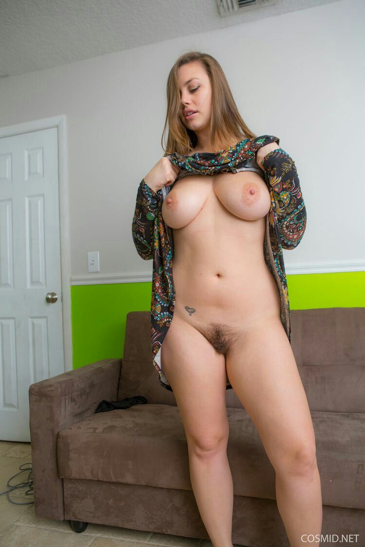 Butt kinky sex