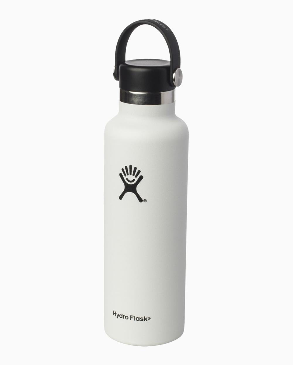 Hydroflask 21 Oz Water Bottle Uxamcrhf Hydroflask Bottle Water Bottle
