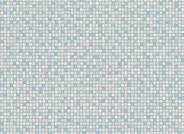 MERCURY 573 BLUE NEMO VINYL FLOORING