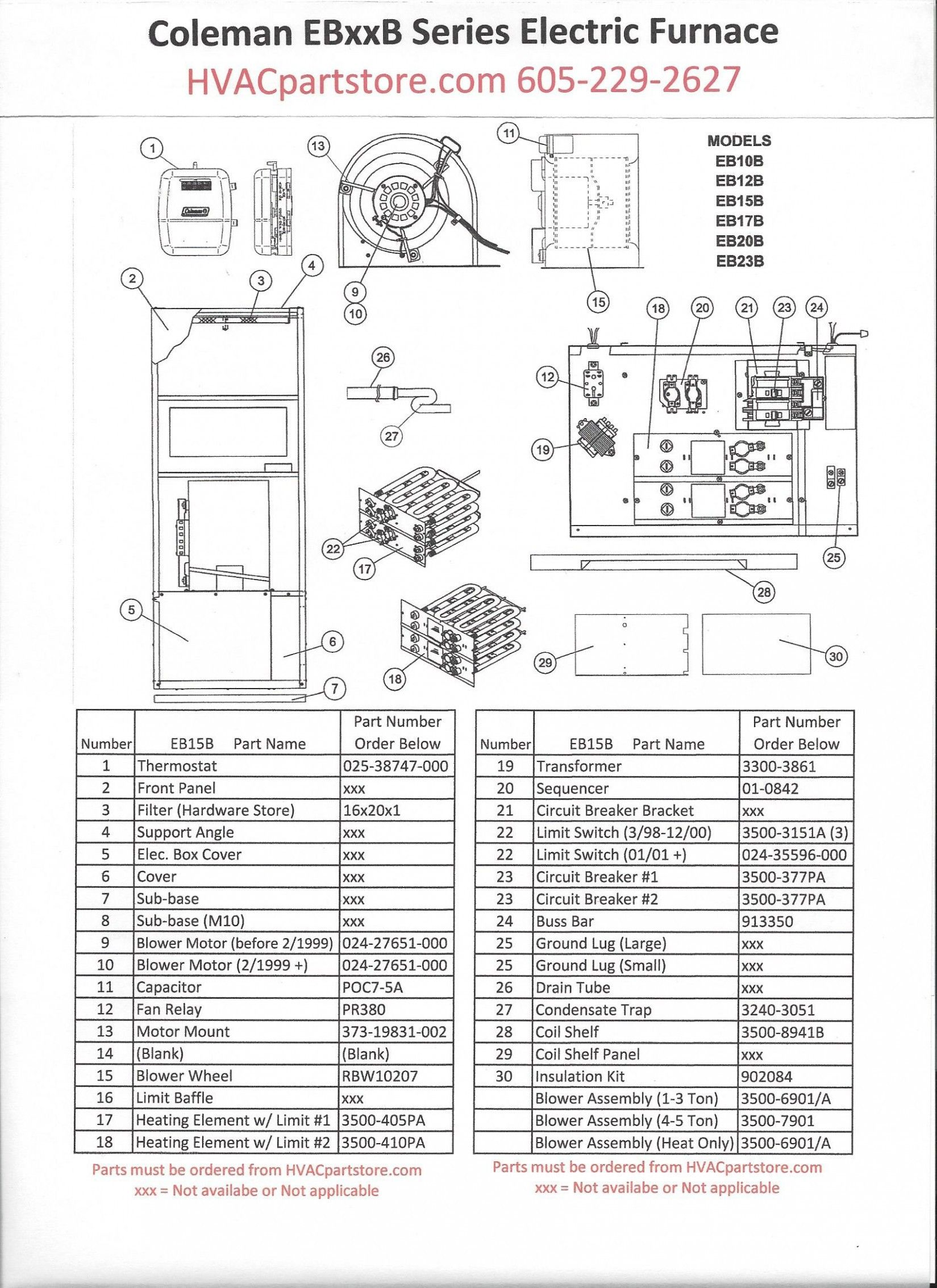 Unique Payne Gas Furnace Wiring Diagram diagram