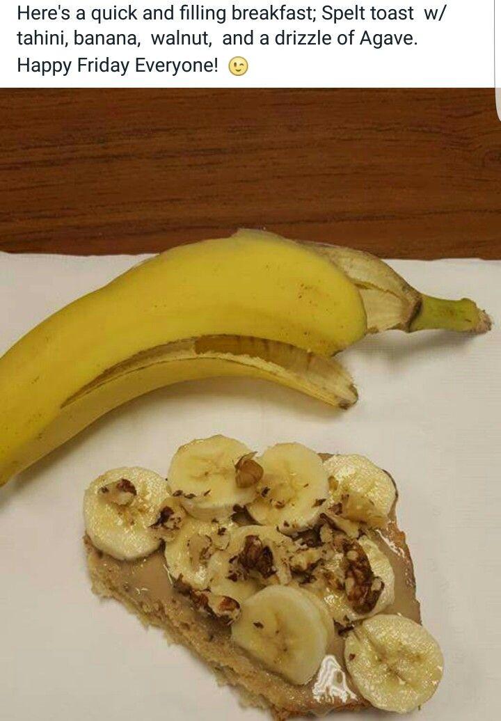 Anti Cholesterol Dr Sebi Diet Recipes Alkaline Diet
