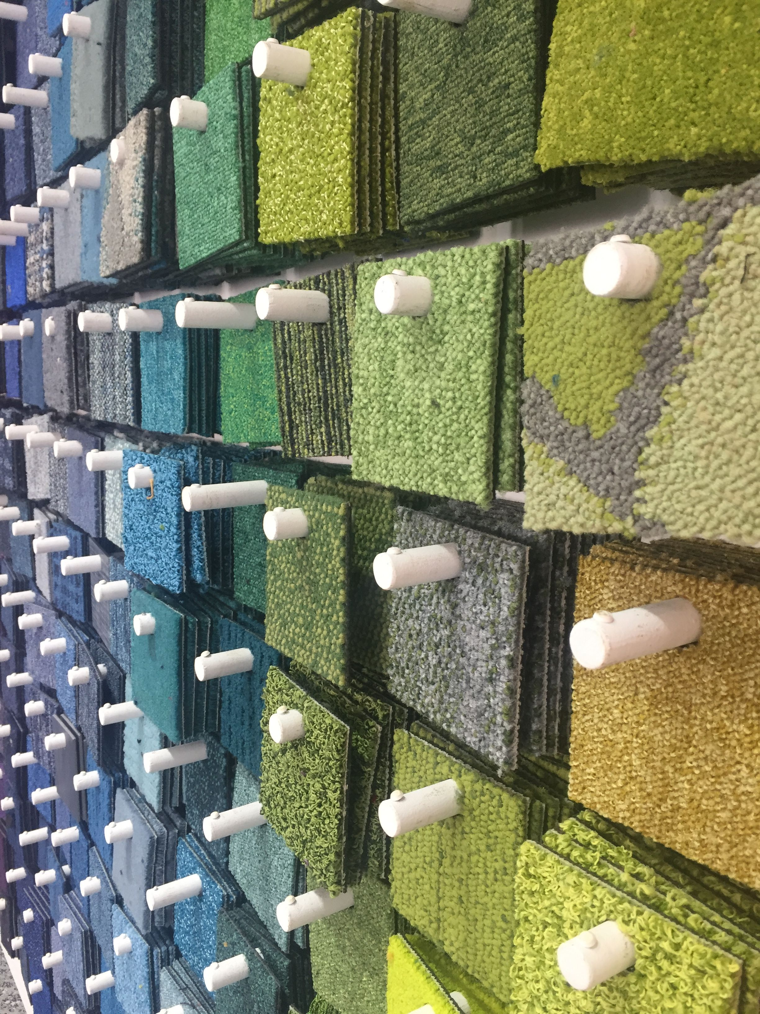 Sample Wall Store Display Design Carpet Shops Furniture Store Design
