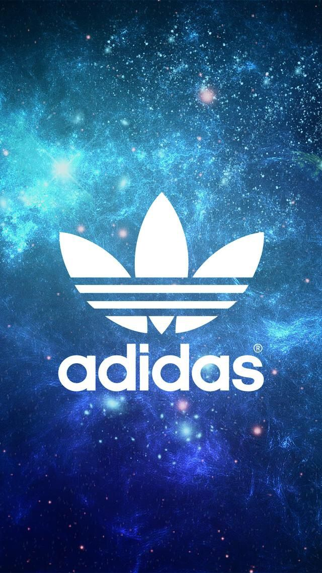 Pin by Petra on 1 Pinterest Adidas Wallpaper and Ipod wallpaper