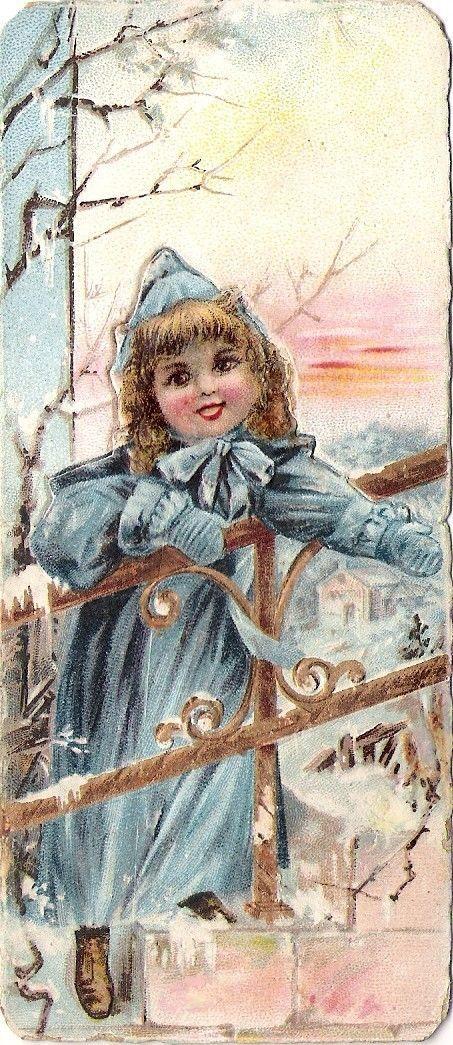 http://www.ebay.de/itm/Oblaten-Glanzbild-scrap-cut-chromo-Werbe-Karte-Aufstell-Winter-Kind-Schnee-snow-/231450291920?pt=Büro_Papier_Schreiben