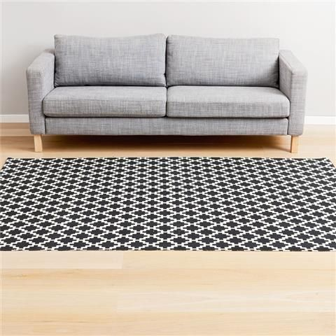 Where Area Rugs Kmart Are Concerned It Is Not Always That Easy To Tell If They Re Machine Made Or Handmade Especially Y