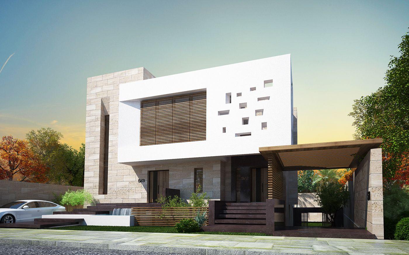 a6fb22fc8d823d830d43c5ba983588da.jpg (1400×875) | Architecture ...