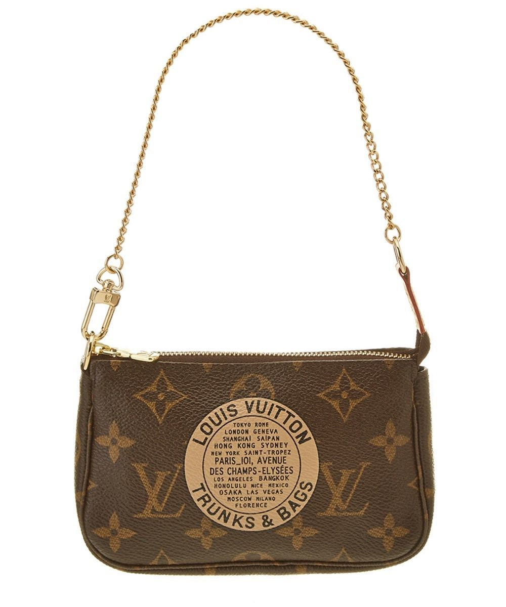 2165670e04cb 10 Most Simple Tricks  Small Hand Bags Sewing Projects hand bags cheap  christmas gifts.Hand Bags Kate Spade Mk Handbags hand bags guess handbags.