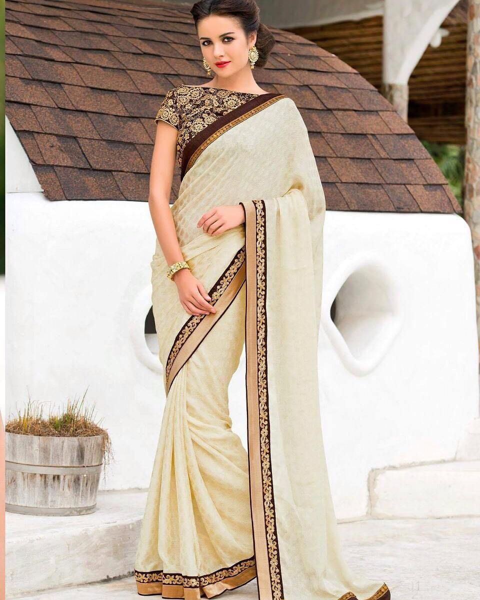 Md178284 #sarees #sale whatsapp 9741768648 to buy
