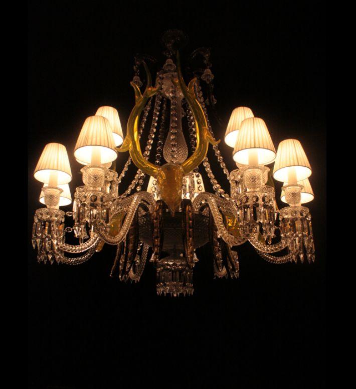 Top 10 Most Expensive Chandeliers In The World Luxury Lighting Simple Chandelier Chandelier