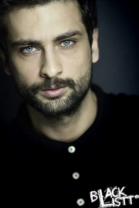 onur tuna turkish men turkish actors