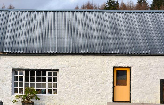 ecosse-zazie-maquet-tadam-studio-mhor-84-scotland-hills-bed-and-breakfast-motel06