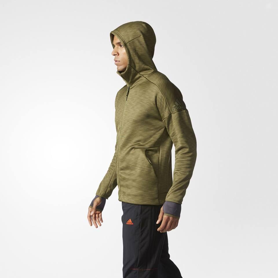 Athlokinisi Athletic Jacket Hoodies Sweatshirts [ 960 x 960 Pixel ]