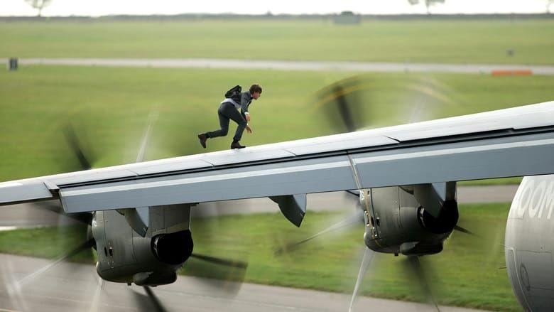 Sehen Mission Impossible Rogue Nation 2015 Ganzer Film Stream Deutsch Komplett Online Mission Impossible Rogue Nation 2015 Ethan Hunt Schicksal Poster De