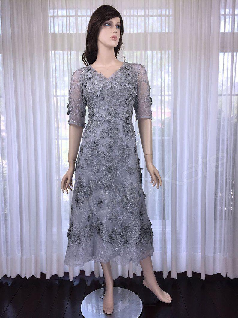 kleider zur silberhochzeit  Kleider, Silberhochzeit bilder