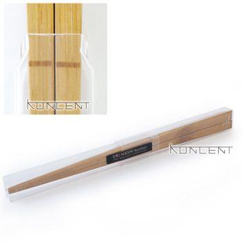 ウキハシ bamboo(竹) - KONCENT [コンセント] オフィシャルWEB SHOP