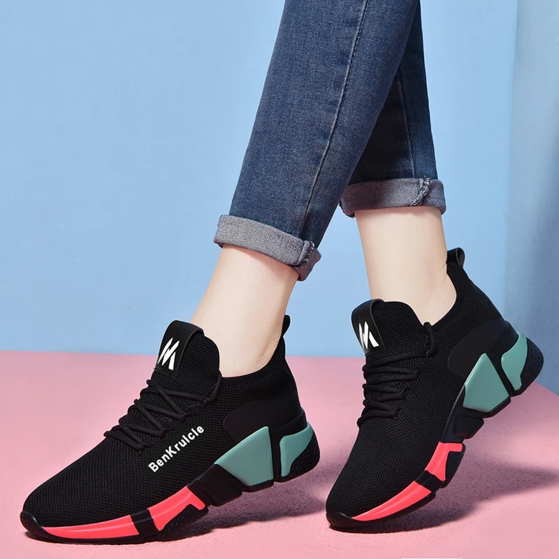 Shoes Sneakers Outfit Casual