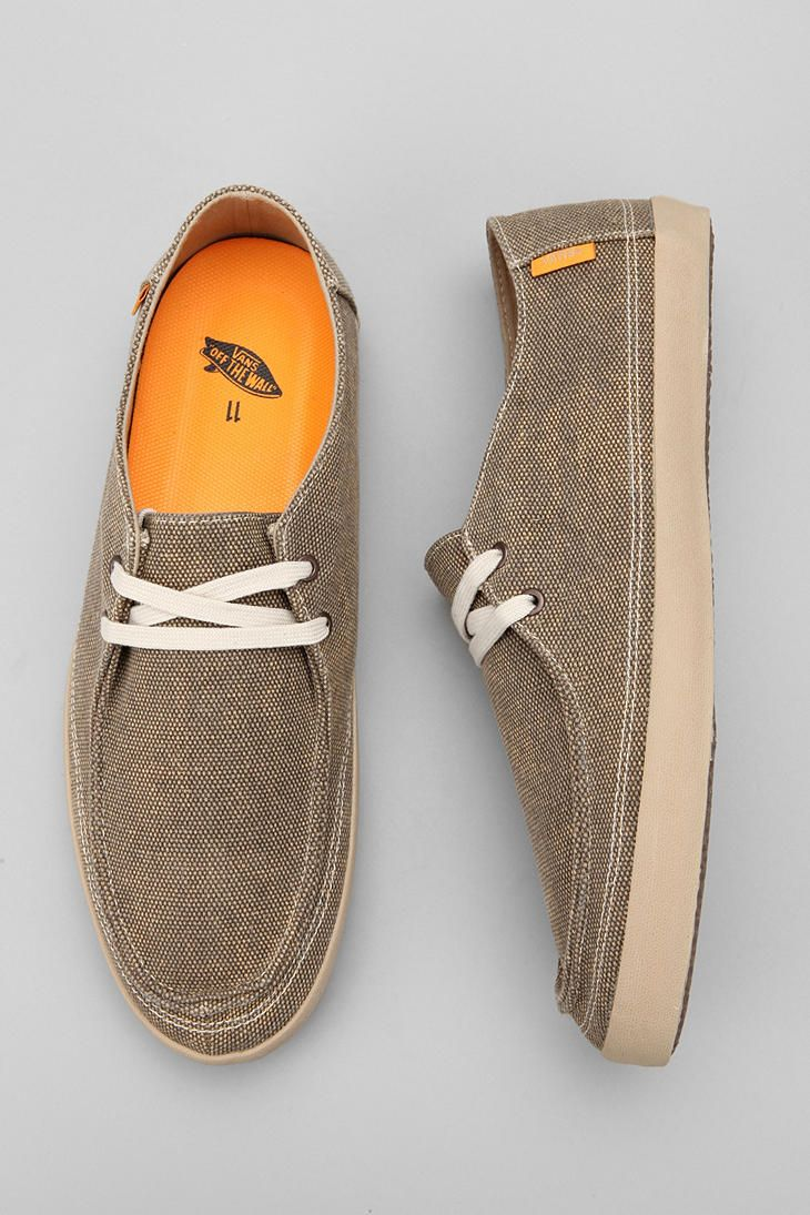 I'd always like Boyoy to wear this kind of shoes.but we always end-up buying with a sports shoes.this is nice.simple and yet with a touch.