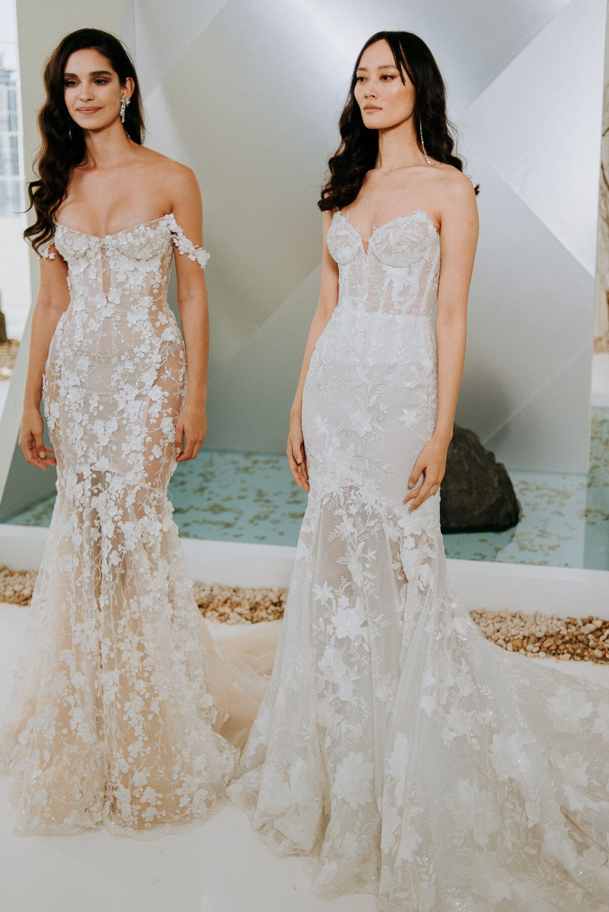 Galia Lahav Couture Gala Fall 2020 Collection Preview Little White Dress Bridal Shop Denver Colorado S Best Designer Wedding Dresses And Accessories Off White Wedding Dresses White Bridal Dresses Wedding Dresses