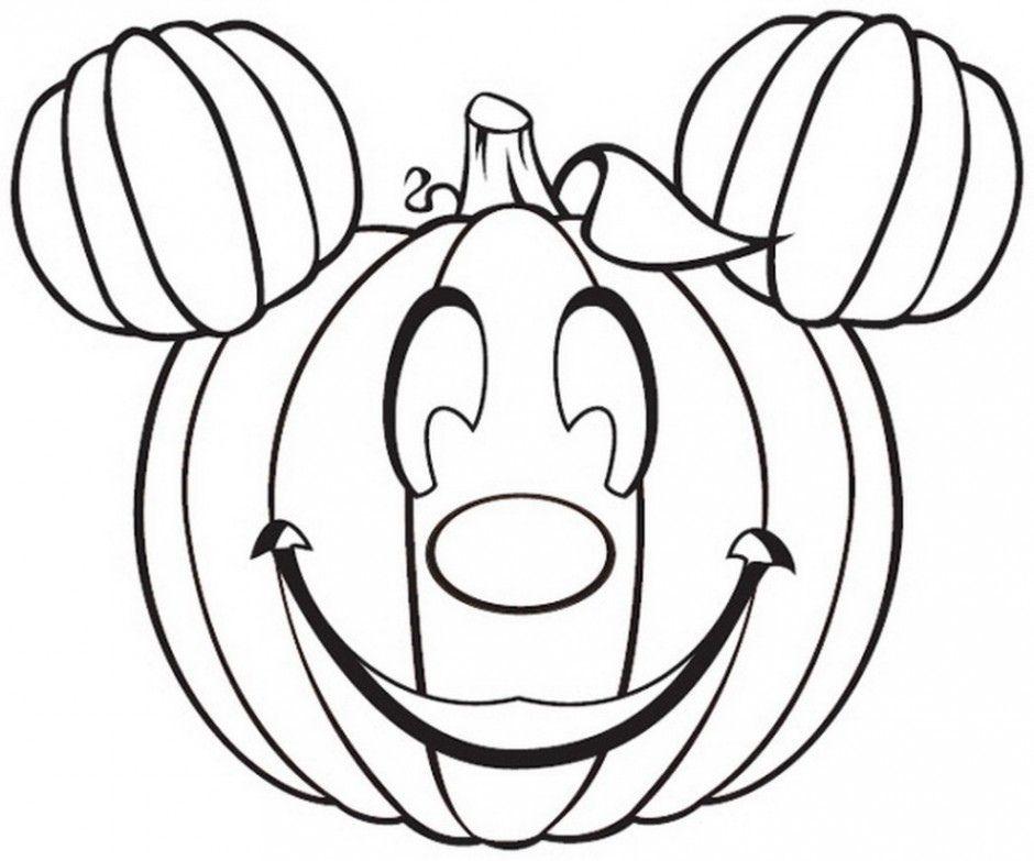Walt Disney Coloring Pages Pict Of Walt Disney World Coloring Regarding Printable C Dessin Halloween Dessin Halloween A Imprimer Coloriage Halloween A Imprimer