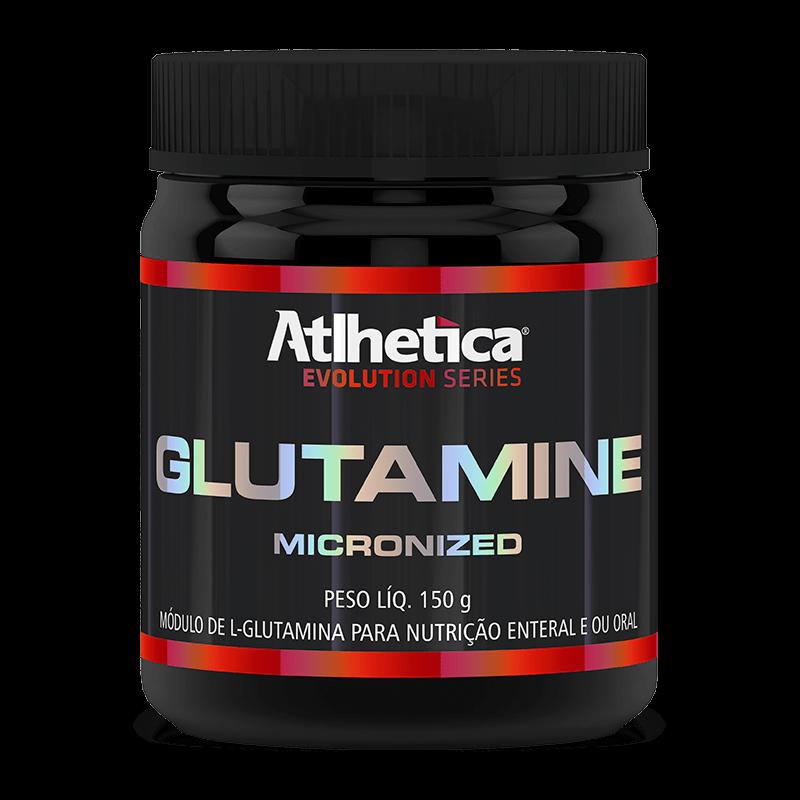 【Qual o Preço?】→ Preço Glutamina Micronized (300g