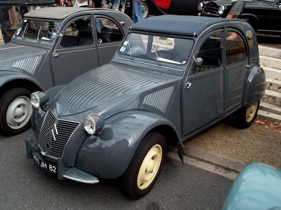 pingl par horst mingers sur citro n 2cv deux chevaux pinterest 2cv voitures et 2cv citroen. Black Bedroom Furniture Sets. Home Design Ideas