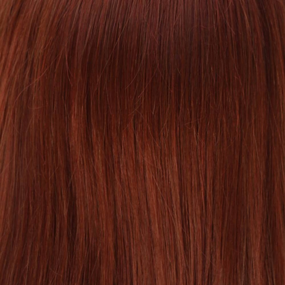 Nikki iii synthetic wig products pinterest wig and products