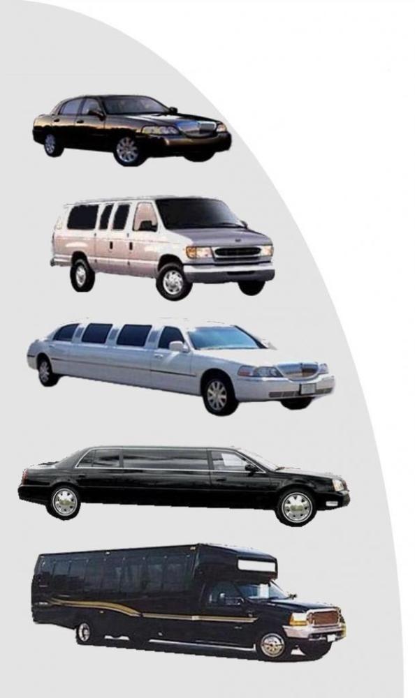 Pin On Orlando Transportation