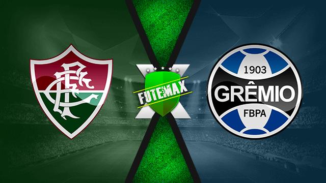 Assistir Fluminense X Gremio Ao Vivo Gratis Hd 29 09 2019 Fluminense Gremio Jogo Do Fluminense