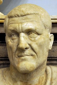 Photo of Native American history  #augustus #caesar #roman #empire augustus caesar roman …