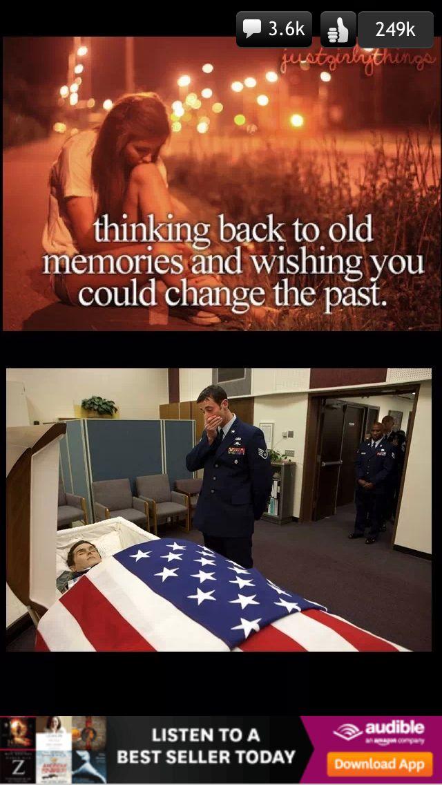 I'm in tears