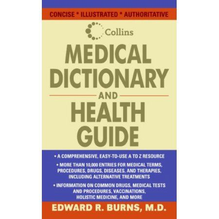 pyramid definition and meaning collins english dictionary - 450×450