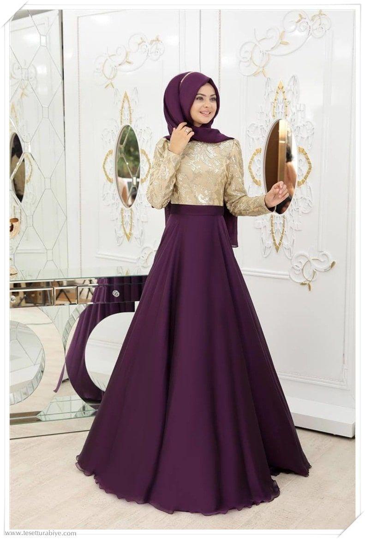 Yasamdiyari Com Elbise Modelleri Moda Stilleri Elbise