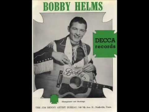 jingle bell rock bobby helms 1957 audio youtube christmas music playlistxmas - Youtube Christmas Music Playlist