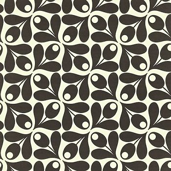 Colours orla kiely small acorn cup wallpaper the decorating colours orla kiely small acorn cup wallpaper the decorating shop online wallpaper sisterspd