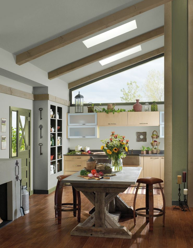 all about farmhouse farmhouse kitchen remodel green accent walls home on farmhouse kitchen wall colors id=67891