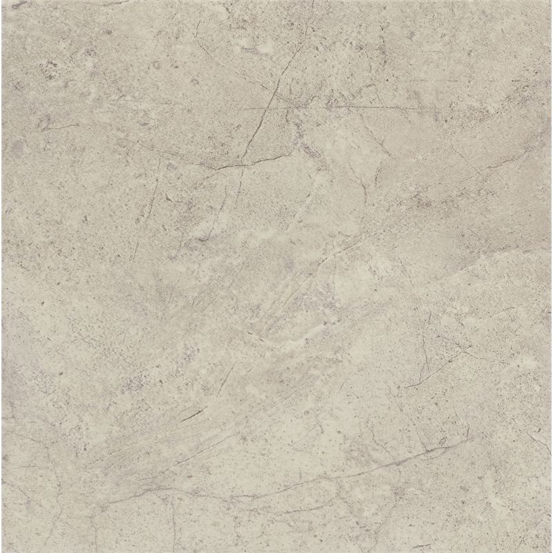 Johnson Tiles 400 X 400mm Beige Gloss Sorrento Ceramic Floor Tile   9 Pack