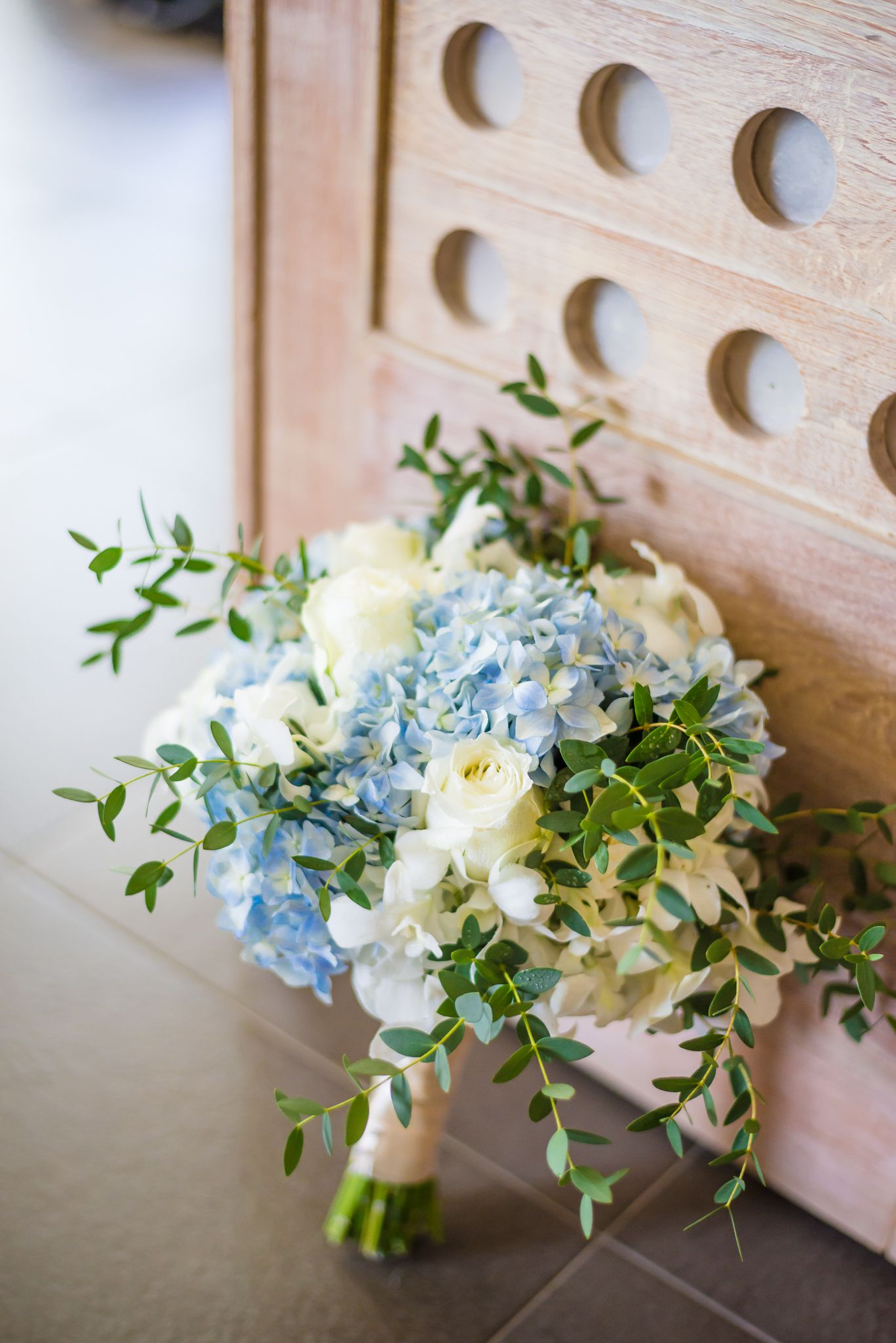 This Bride Is Sharing All You Need To Know About A Destination Wedding In Thailand Ruffled Wedding Flowers Hydrangea Flower Bouquet Wedding Hydrangeas Wedding