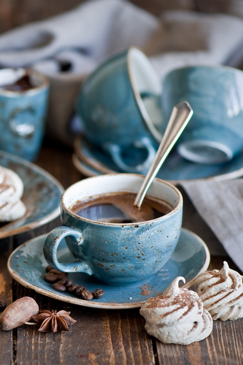 The 25 Best Blue Cups Ideas On Pinterest Party Games