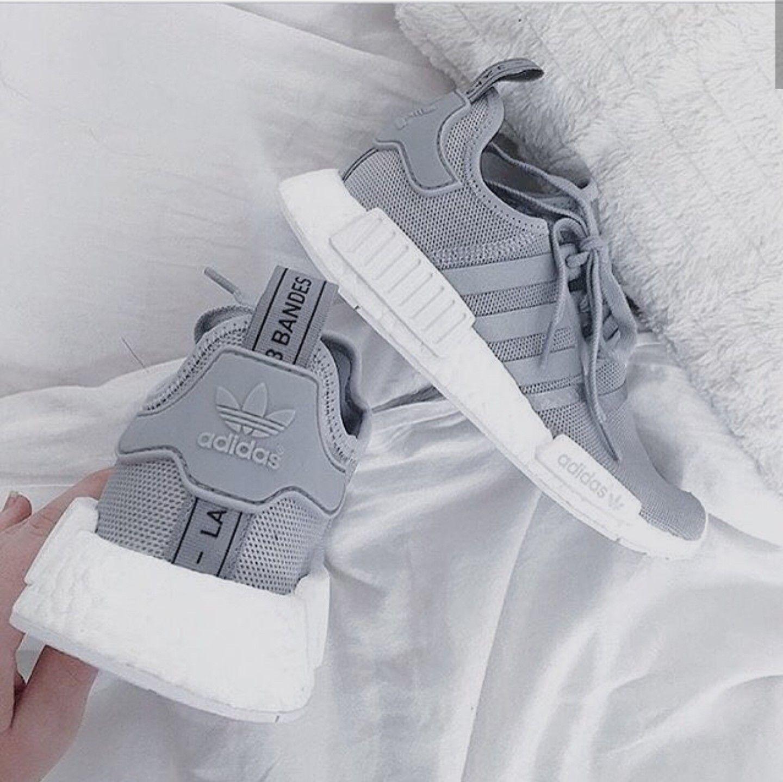 Pinterest Cemeterybrat Adidas Women Summer Shoes 2017 Adidas Shoes