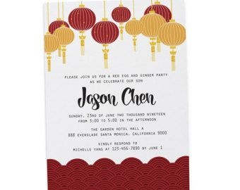100 Personalised Engagement Party Invitations Invites