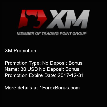 Xm log in forex