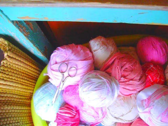 http://romulyyli.blogspot.fi/2011/01/matonkuteita.html