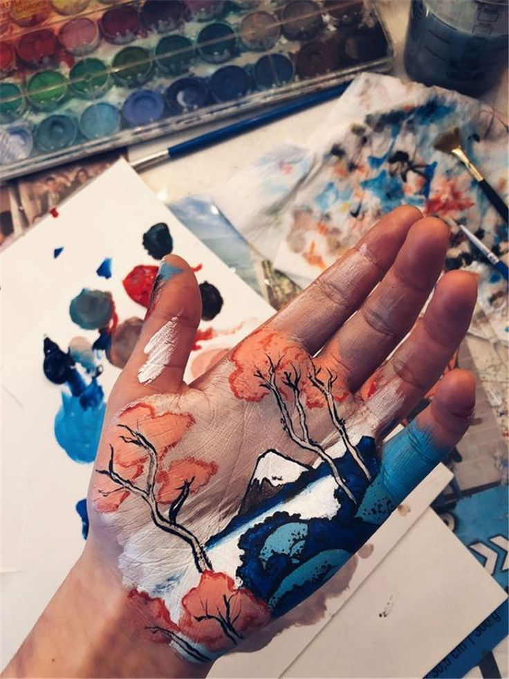 Photo of #Art #BODY #Bold #ideas #Painting 53+ Bold Body Painting Art ideas to try …
