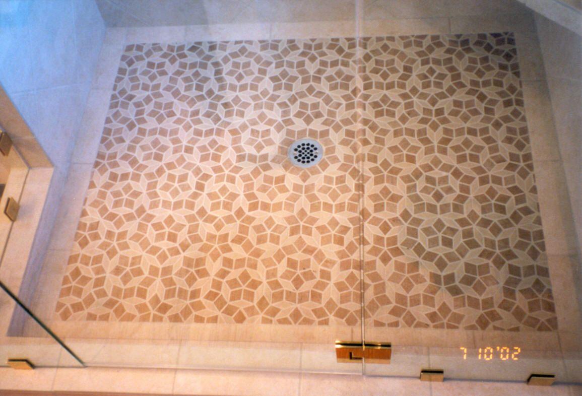 Penrose tile pr016g bathroom ideas pinterest tile penrose tile pr016g dailygadgetfo Images