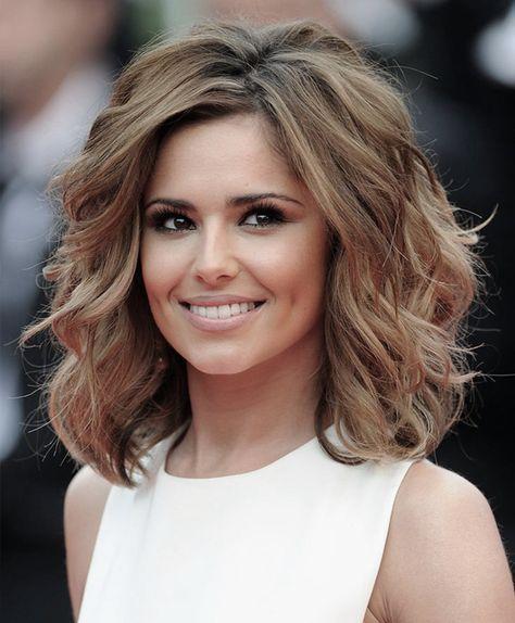 10 SUMMER HAIRSTYLES FOR MEDIUM LENGTH HAIR